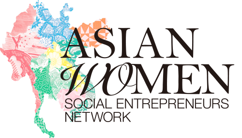 一般社団法人Asian Women Social Entrepreneurs Network