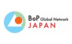一般社団法人BoP Business Network Japan